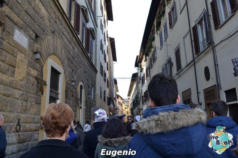 02/01/2015 - La Spezia (Firenze)-dsc_0828-jpg