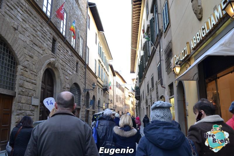 02/01/2015 - La Spezia (Firenze)-dsc_0829-jpg