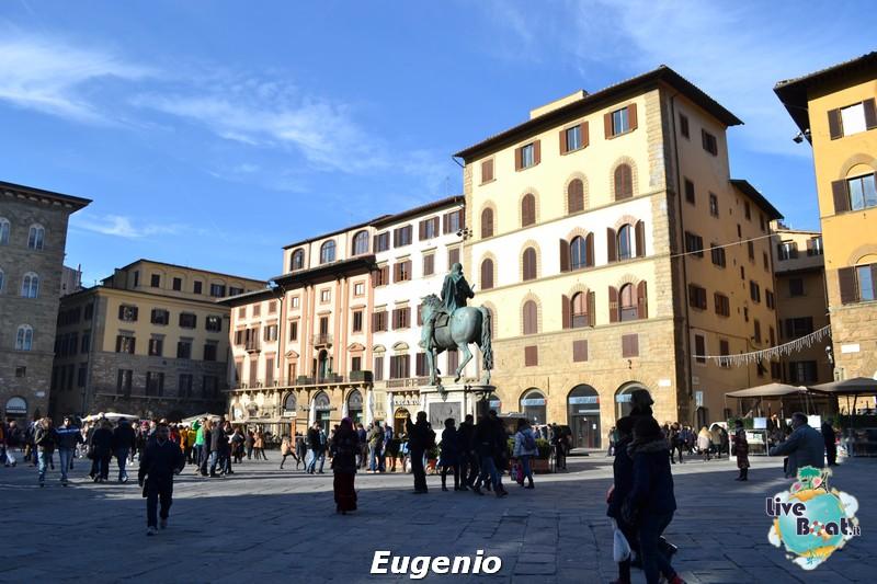 02/01/2015 - La Spezia (Firenze)-dsc_0832-jpg