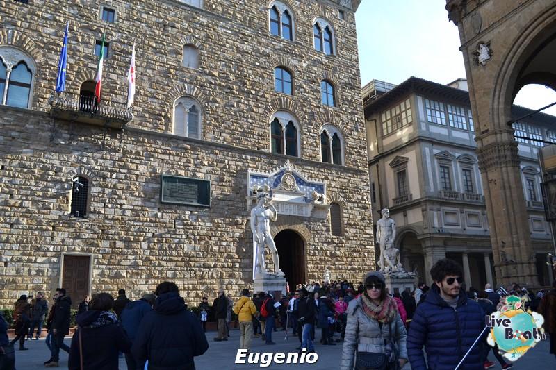 02/01/2015 - La Spezia (Firenze)-dsc_0833-jpg