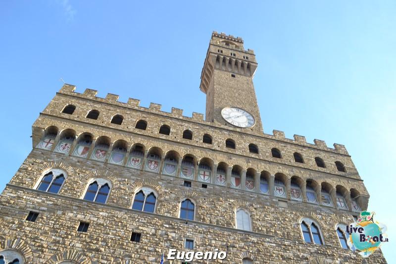 02/01/2015 - La Spezia (Firenze)-dsc_0835-jpg