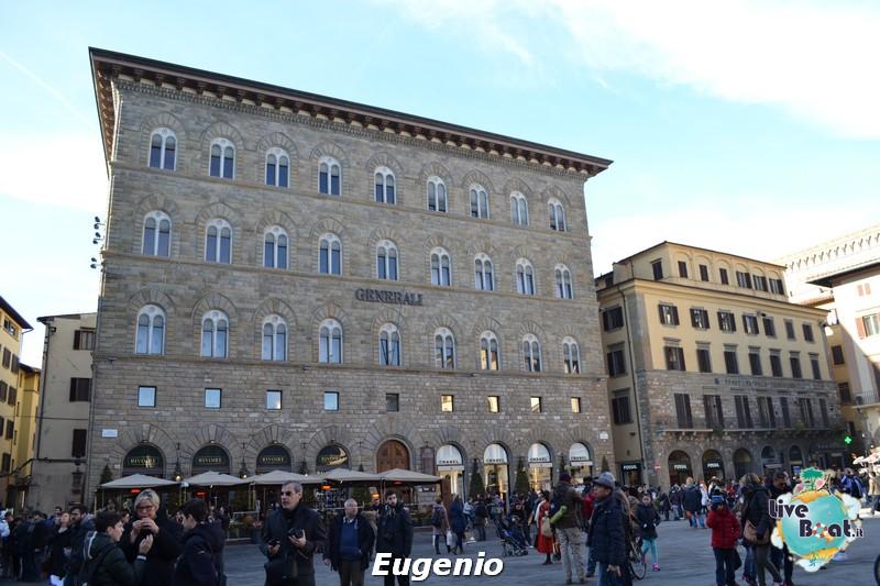 02/01/2015 - La Spezia (Firenze)-dsc_0836-jpg