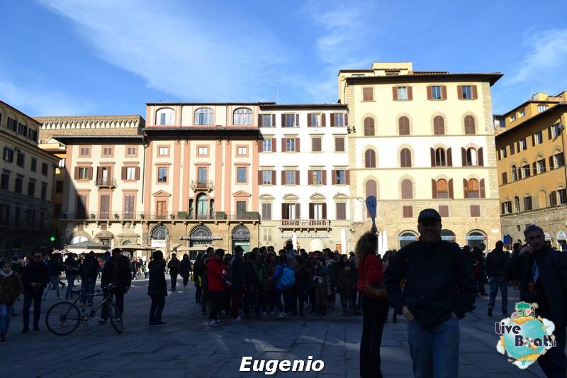 02/01/2015 - La Spezia (Firenze)-dsc_0837-jpg