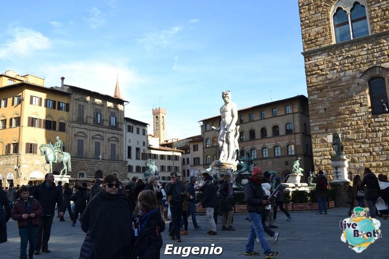 02/01/2015 - La Spezia (Firenze)-dsc_0838-jpg