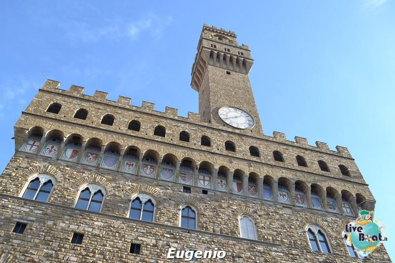 02/01/2015 - La Spezia (Firenze)-dsc_0839-jpg