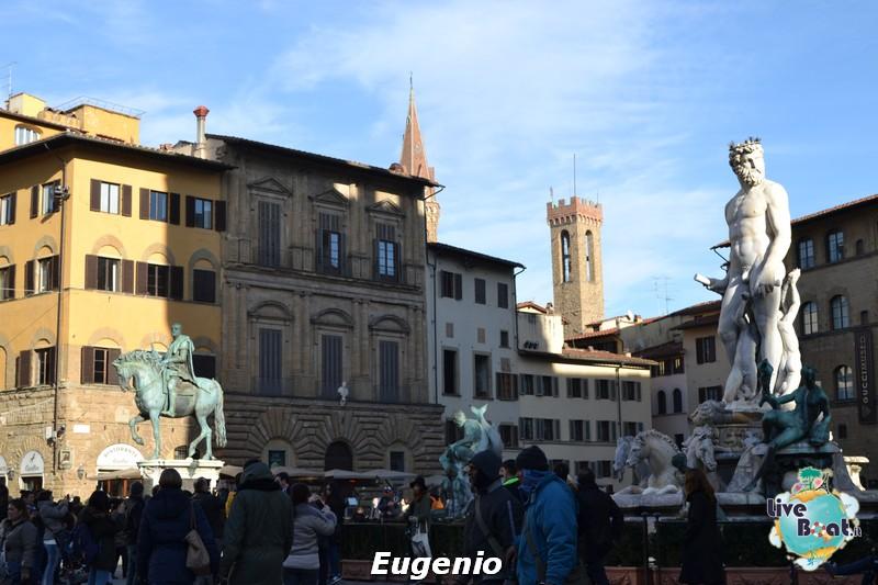 02/01/2015 - La Spezia (Firenze)-dsc_0840-jpg