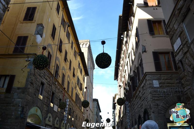 02/01/2015 - La Spezia (Firenze)-dsc_0841-jpg