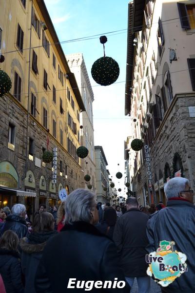 02/01/2015 - La Spezia (Firenze)-dsc_0842-jpg