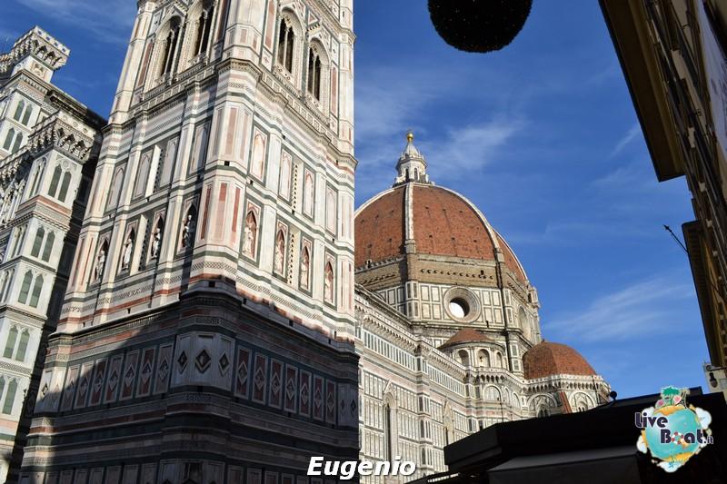 02/01/2015 - La Spezia (Firenze)-dsc_0848-jpg