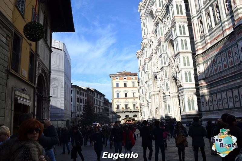 02/01/2015 - La Spezia (Firenze)-dsc_0851-jpg