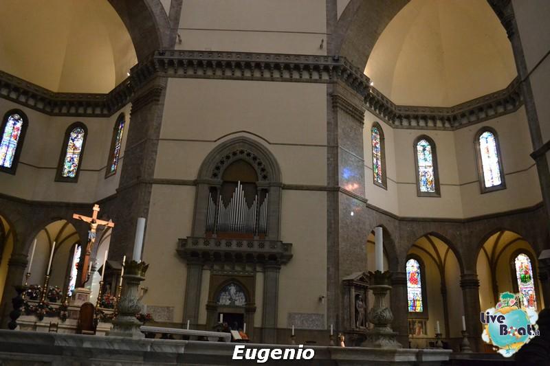 02/01/2015 - La Spezia (Firenze)-dsc_0861-jpg