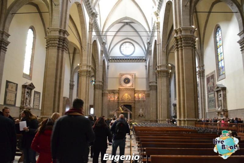 02/01/2015 - La Spezia (Firenze)-dsc_0863-jpg