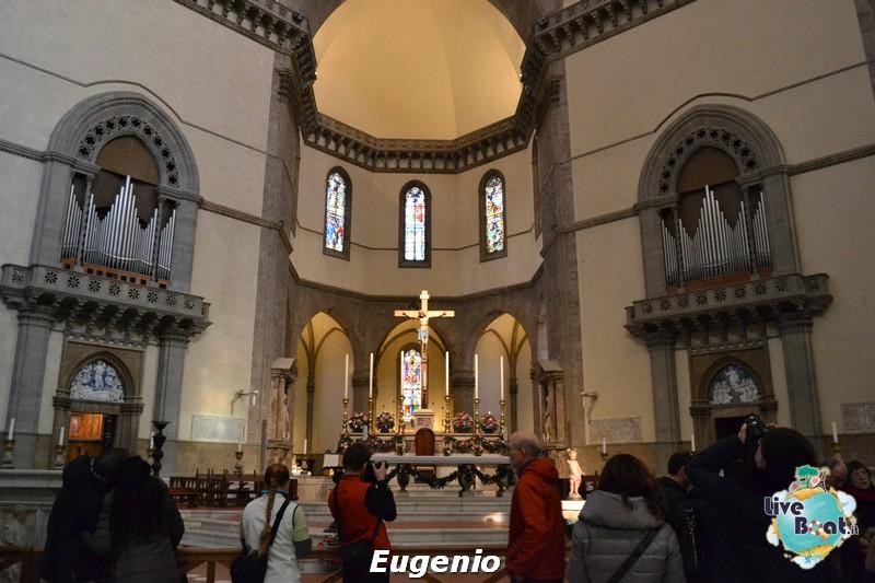 02/01/2015 - La Spezia (Firenze)-dsc_0864-jpg