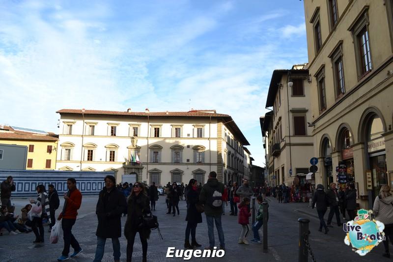 02/01/2015 - La Spezia (Firenze)-dsc_0865-jpg
