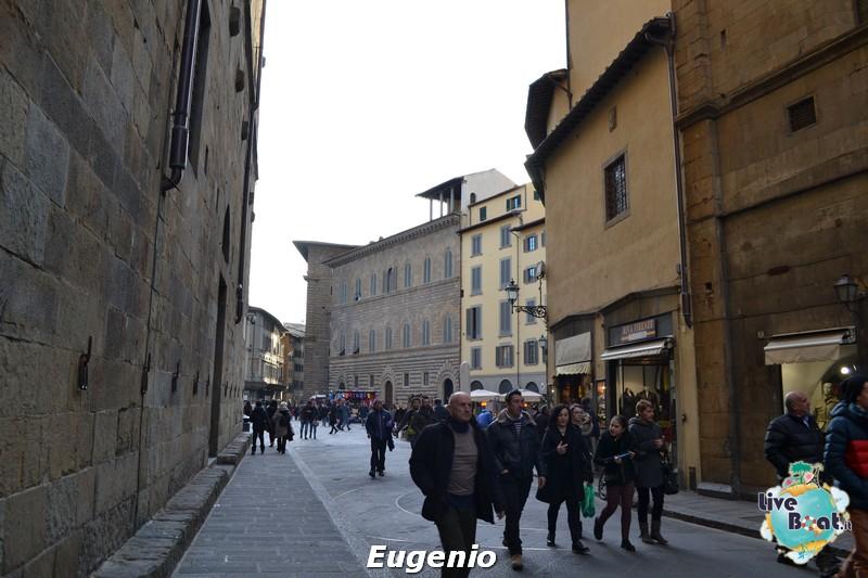 02/01/2015 - La Spezia (Firenze)-dsc_0866-jpg