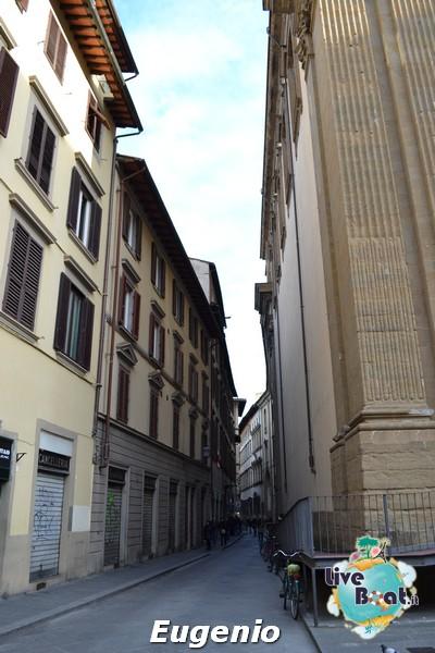 02/01/2015 - La Spezia (Firenze)-dsc_0867-jpg