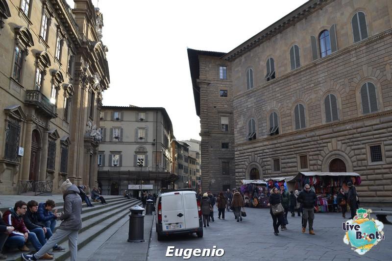 02/01/2015 - La Spezia (Firenze)-dsc_0868-jpg