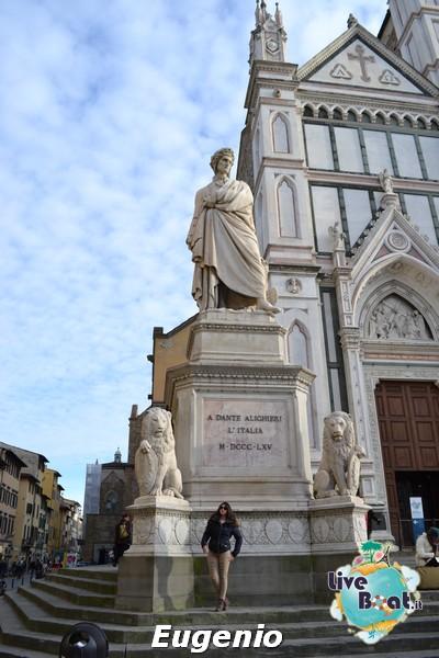 02/01/2015 - La Spezia (Firenze)-dsc_0871-jpg
