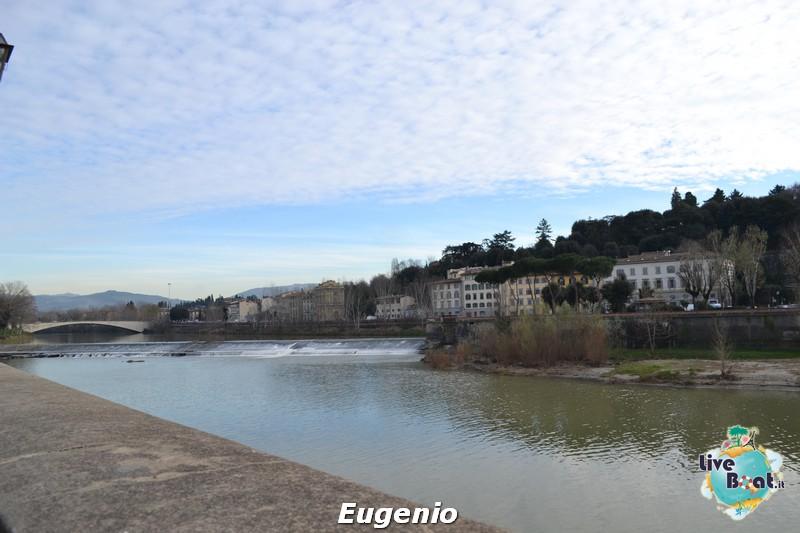 02/01/2015 - La Spezia (Firenze)-dsc_0872-jpg
