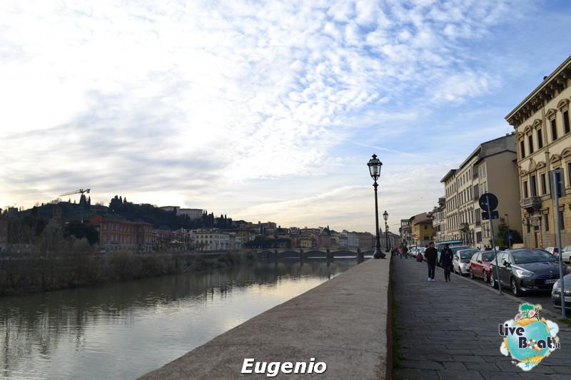 02/01/2015 - La Spezia (Firenze)-dsc_0873-jpg