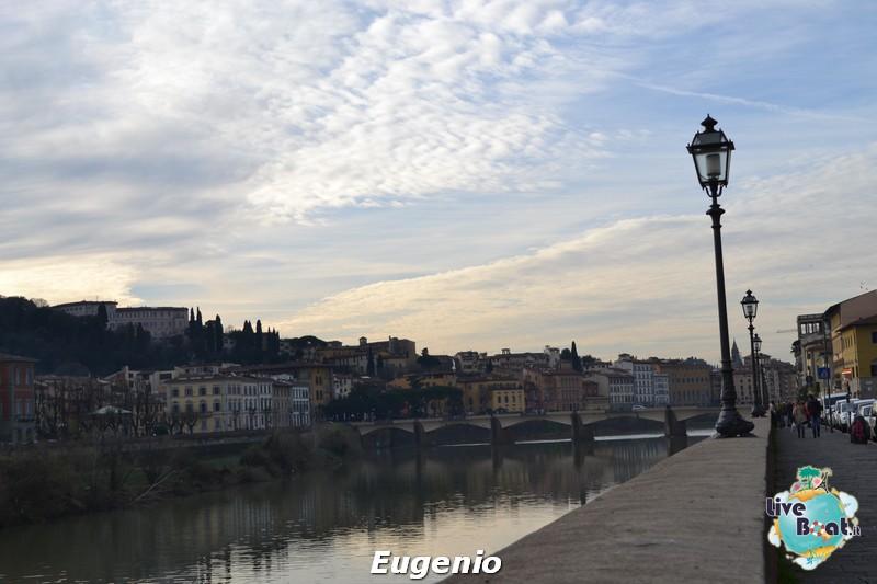 02/01/2015 - La Spezia (Firenze)-dsc_0874-jpg