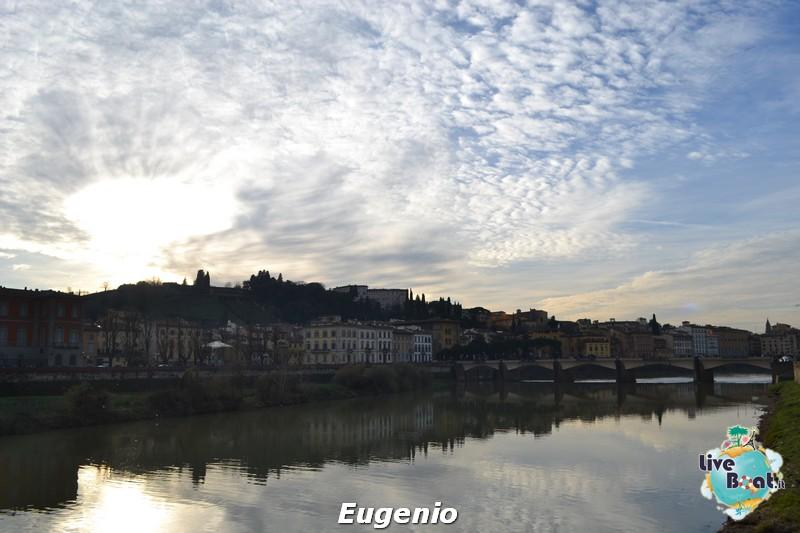 02/01/2015 - La Spezia (Firenze)-dsc_0876-jpg