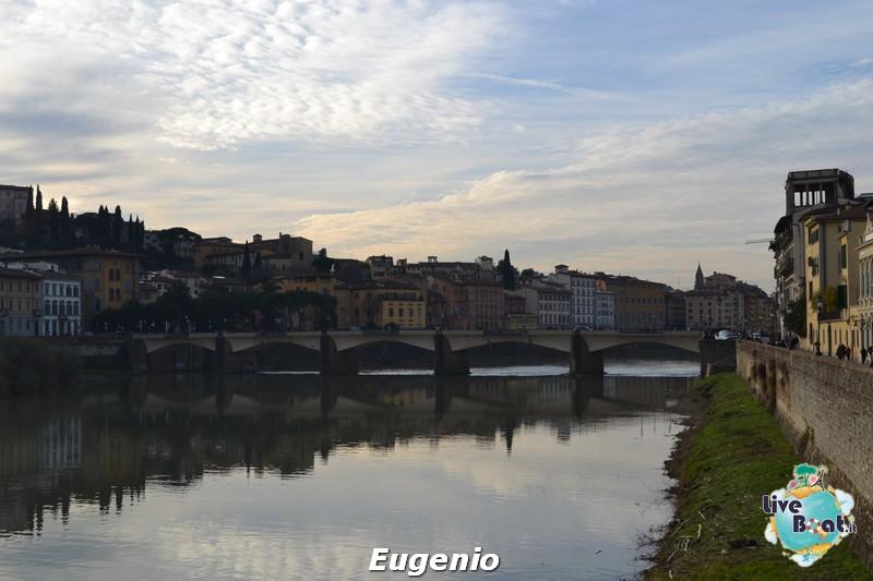 02/01/2015 - La Spezia (Firenze)-dsc_0877-jpg