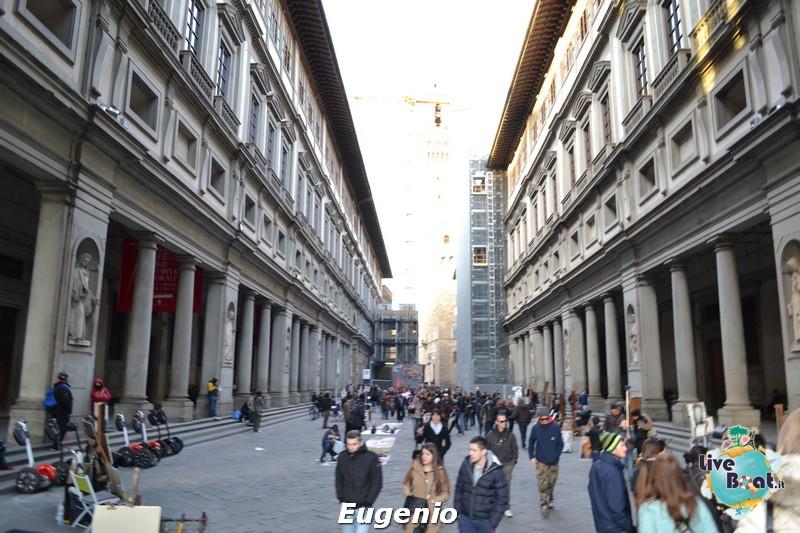 02/01/2015 - La Spezia (Firenze)-dsc_0878-jpg