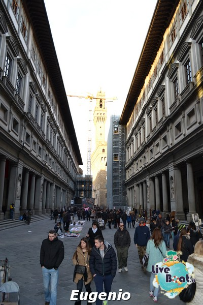 02/01/2015 - La Spezia (Firenze)-dsc_0879-jpg