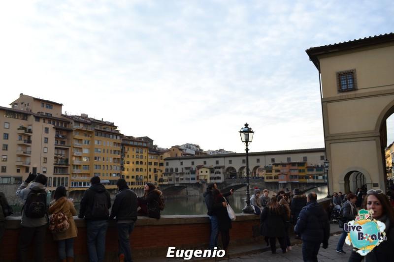 02/01/2015 - La Spezia (Firenze)-dsc_0881-jpg