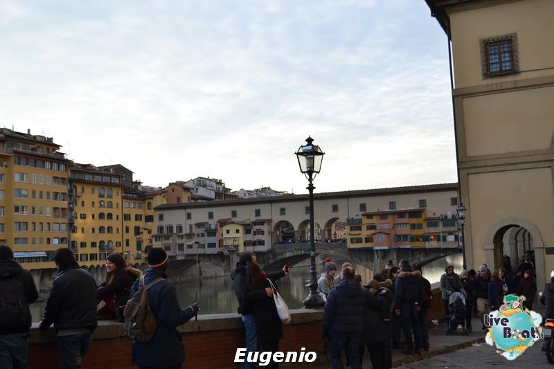 02/01/2015 - La Spezia (Firenze)-dsc_0882-jpg