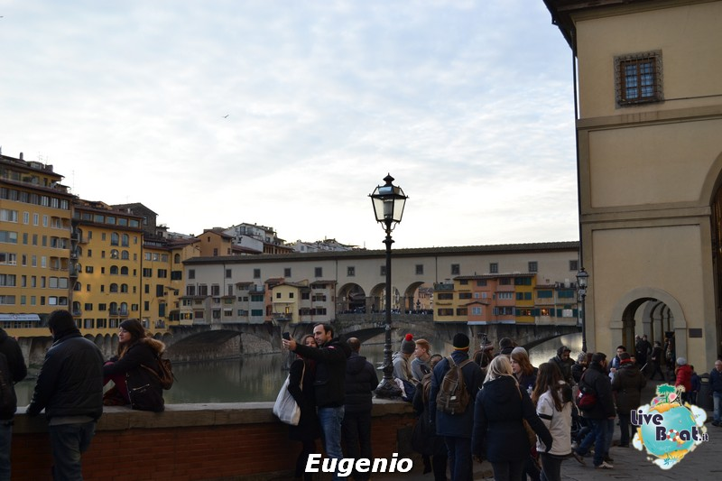 02/01/2015 - La Spezia (Firenze)-dsc_0883-jpg