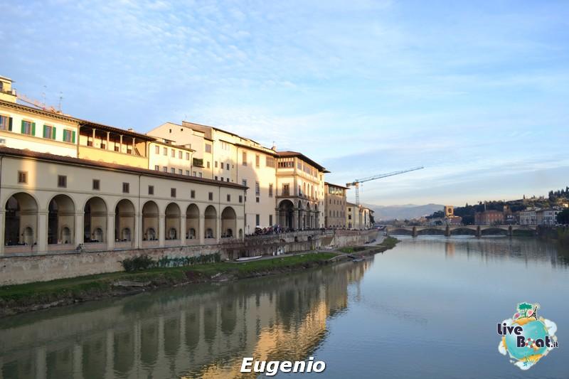 02/01/2015 - La Spezia (Firenze)-dsc_0886-jpg