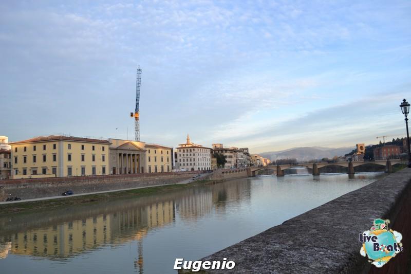 02/01/2015 - La Spezia (Firenze)-dsc_0887-jpg