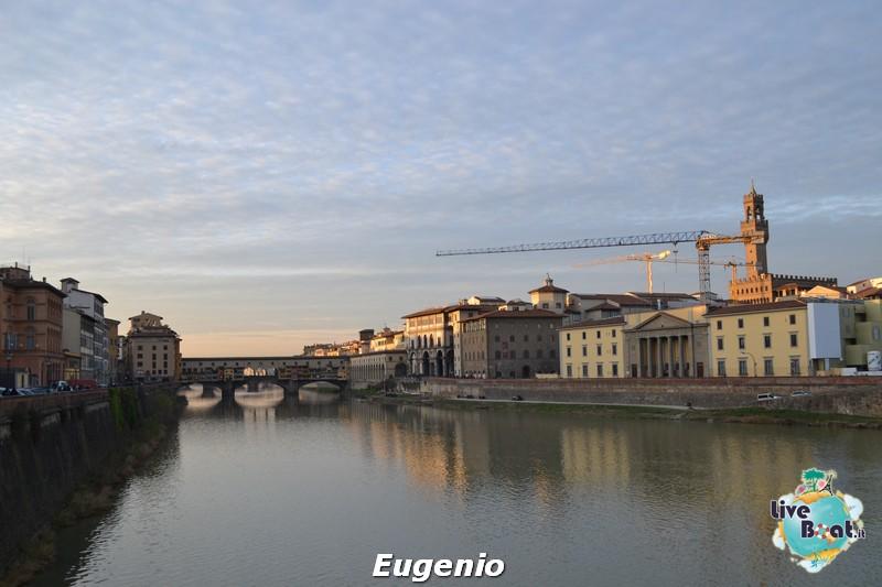 02/01/2015 - La Spezia (Firenze)-dsc_0889-jpg