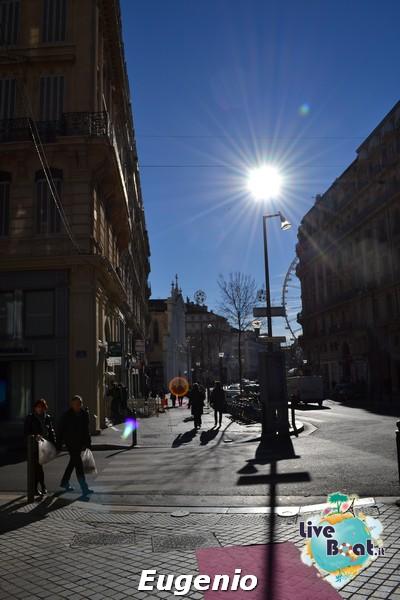 2015/01/04 Marsiglia Costa Diadema-dsc_0901-jpg