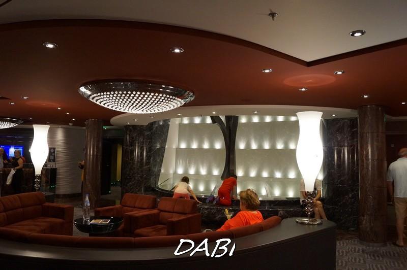 Re: Hall principale MSC Divina-image00650-jpg