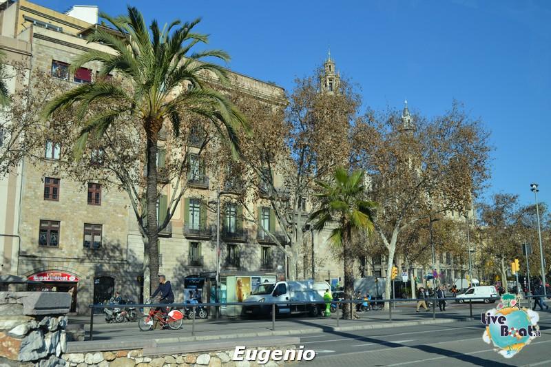2015/01/05 Barcellona Costa diadema-dsc_0053-jpg