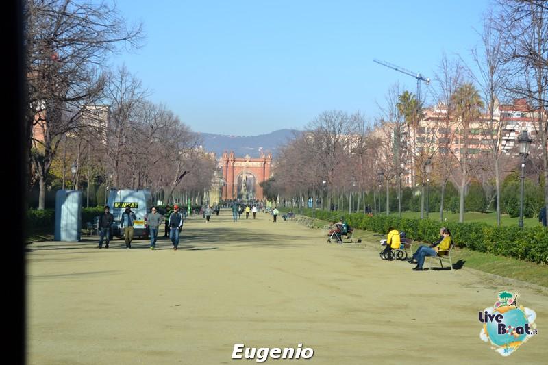 2015/01/05 Barcellona Costa diadema-dsc_0058-jpg