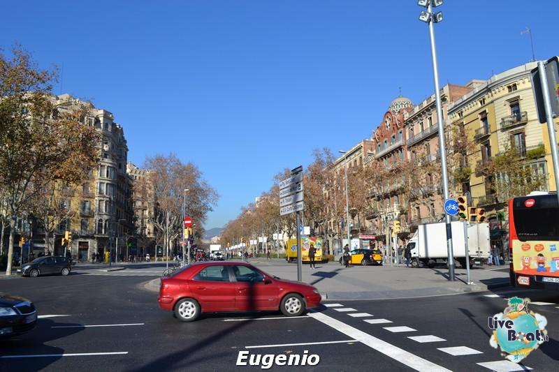 2015/01/05 Barcellona Costa diadema-dsc_0064-jpg