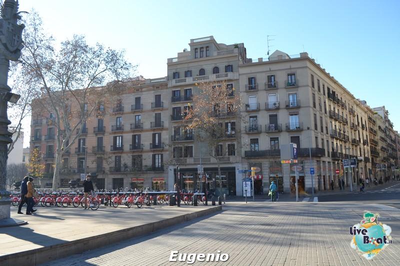 2015/01/05 Barcellona Costa diadema-dsc_0065-jpg