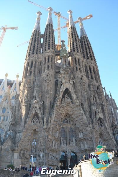 2015/01/05 Barcellona Costa diadema-dsc_0072-jpg