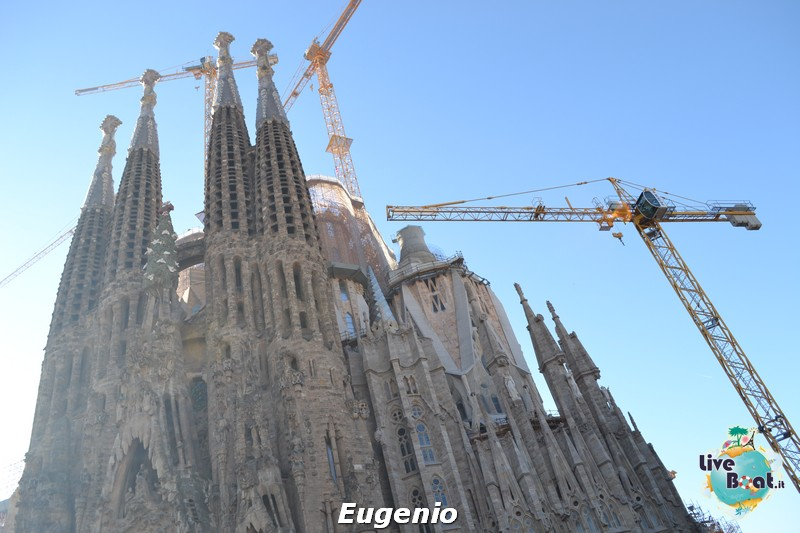 2015/01/05 Barcellona Costa diadema-dsc_0073-jpg
