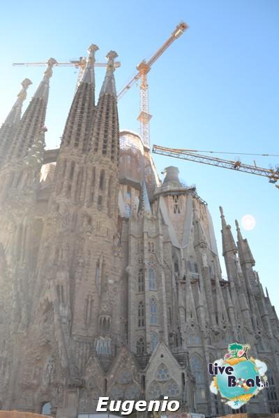 2015/01/05 Barcellona Costa diadema-dsc_0074-jpg