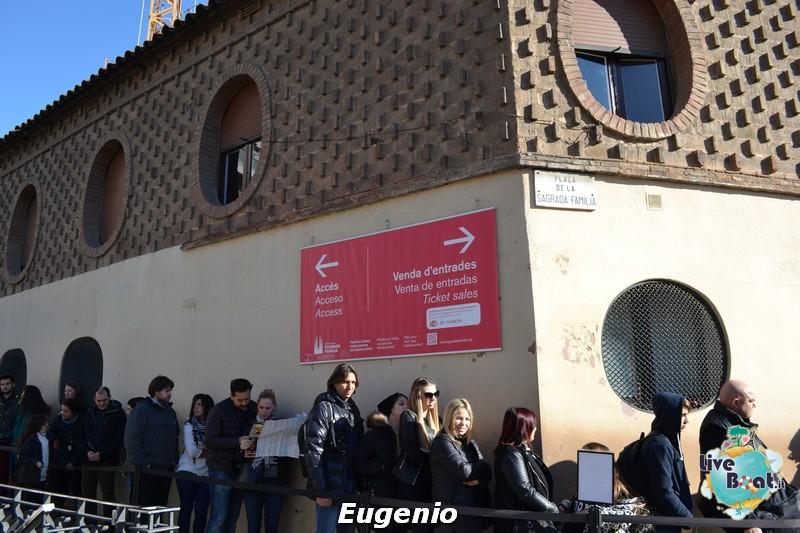 2015/01/05 Barcellona Costa diadema-dsc_0075-jpg