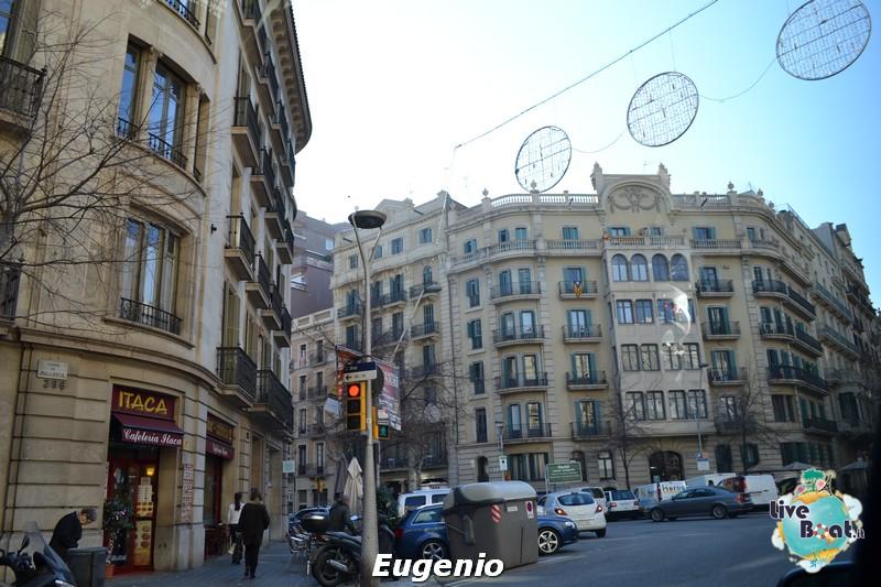 2015/01/05 Barcellona Costa diadema-dsc_0080-jpg