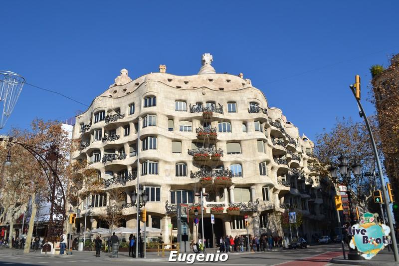 2015/01/05 Barcellona Costa diadema-dsc_0081-jpg