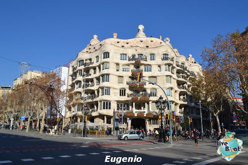 2015/01/05 Barcellona Costa diadema-dsc_0082-jpg