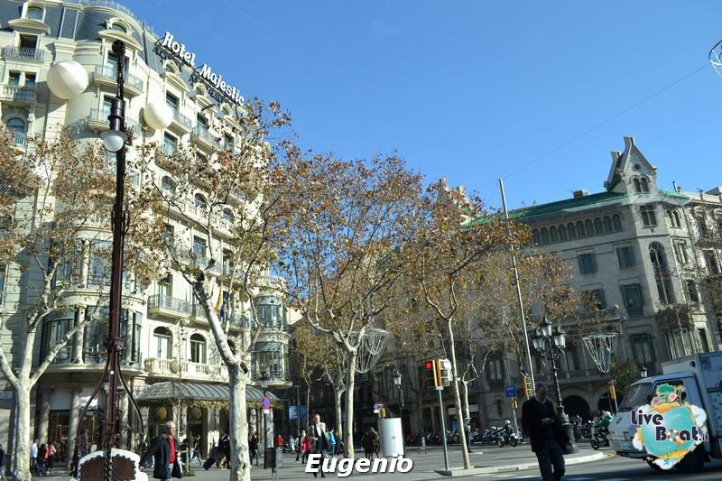 2015/01/05 Barcellona Costa diadema-dsc_0084-jpg