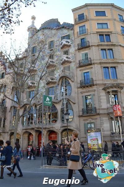 2015/01/05 Barcellona Costa diadema-dsc_0085-jpg